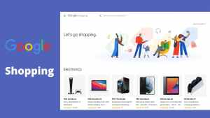 Read more about the article Google Launches A Website With Picks Of The Best Products On The Internet