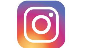 Read more about the article Instagram may soon pay those who create Reels: All you need to know
