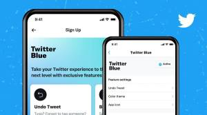Read more about the article Twitter Blue subscription price spotted for India; here's what it could cost