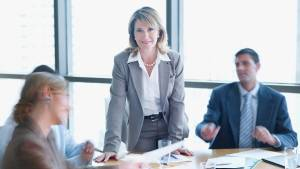 Read more about the article 7 Habits Of Highly Effective CEOs