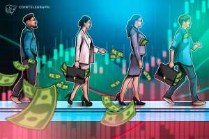 Read more about the article How to be a better hodler, explained