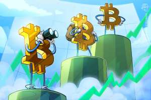 Read more about the article Bitcoin gears up for $47K assault — Can BTC price overcome make-or-break resistance?