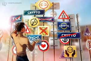 Read more about the article BBA pushes for crypto regulatory clarity in Massachusetts