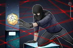 Read more about the article Zabu token price flatlines after $3.2M attack on Avalanche blockchain