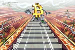 Read more about the article Bitcoin bounce levels extend to $36K with bulls unmoved by 8% BTC price dip