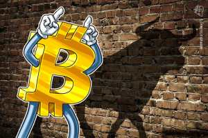 Read more about the article Here are the BTC price levels to watch as $38K emerges as bulls' line in the sand