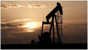Read more about the article Oman warns crude oil prices could soar to $200 a barrel