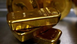 Read more about the article Gold prices in Pakistan remain unchanged despite fall in international rates