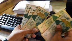Read more about the article Rupee depreciates 51 paisas to a record low against US dollar