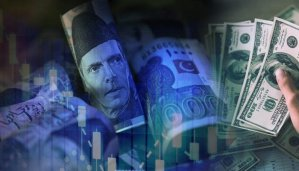 Read more about the article Rupee drops to historic low of 170 against US dollar in intra-day trading