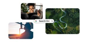 Read more about the article Google Outlines New Multitask Modeling for Search Results, New eCommerce Discovery Tools