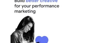 Read more about the article Google Publishes New, Practical Guide on Key Ad Creative Best Practices and Tips