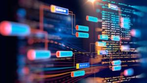 Read more about the article Citi leads $15 million round in digital assets data firm Amberdata