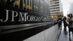 Read more about the article JP Morgan's UK digital bank ready for launch