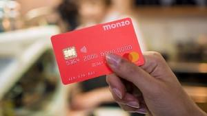 Read more about the article Monzo makes BNPL move