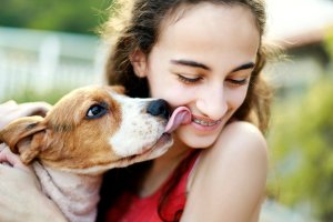 Read more about the article Save Money on Pet Care with These 21 Tips