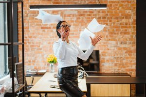 Read more about the article What to Do Before Quitting Your Job