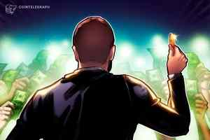 Read more about the article Indian TikTok challenger raises $19M to launch social token on Solana