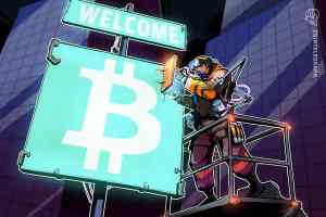 Read more about the article Bitcoin-related altcoins surge as BTC ETF rumors spread across the sector