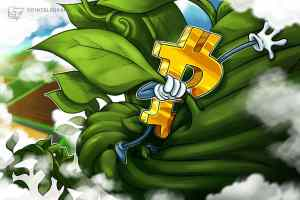 Read more about the article Bitcoin gets green light for price discovery with 'almost no supply' on exchanges above $59K