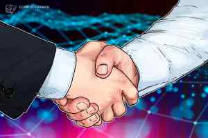 Read more about the article Ripple and Nelnet launch $44M fund for carbon-negative crypto industry