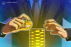 Read more about the article Is Dogecoin set to follow Shiba Inu's (SHIB) 400% breakout?
