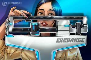 Read more about the article Korean crypto exchange Upbit to halt withdrawals for unverified users