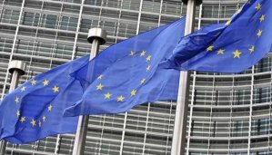 Read more about the article EU monitoring mission to visit Pakistan in November