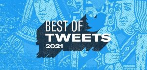 Read more about the article Twitter Opens Nominations for 'Best of Tweets' Ad Campaign Awards for 2021
