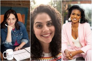 Read more about the article 8 Hispanic Financial Influencers You Ought to Know