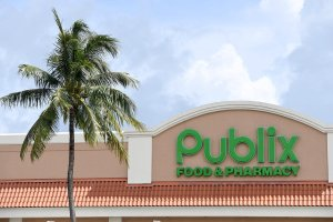 Read more about the article Publix Looks to Hire 30k Employees By the End of 2021