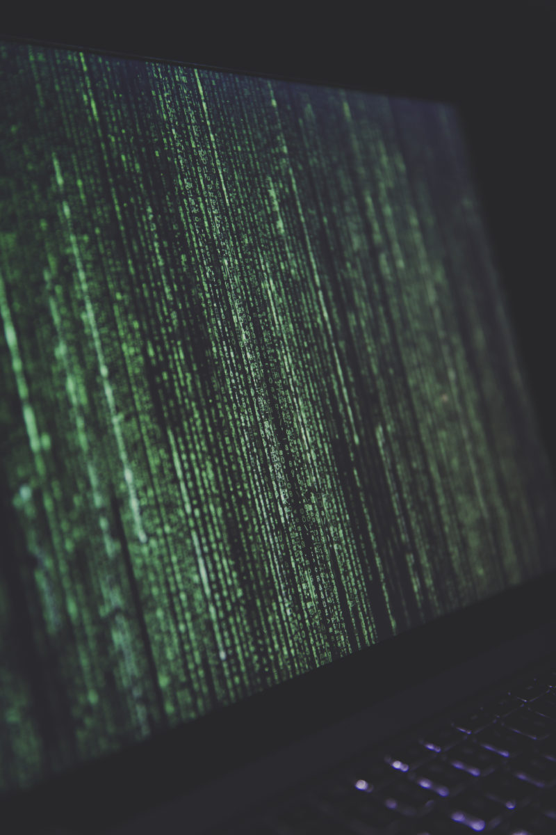 OpenSSH 7.3 on CentOs 6.7