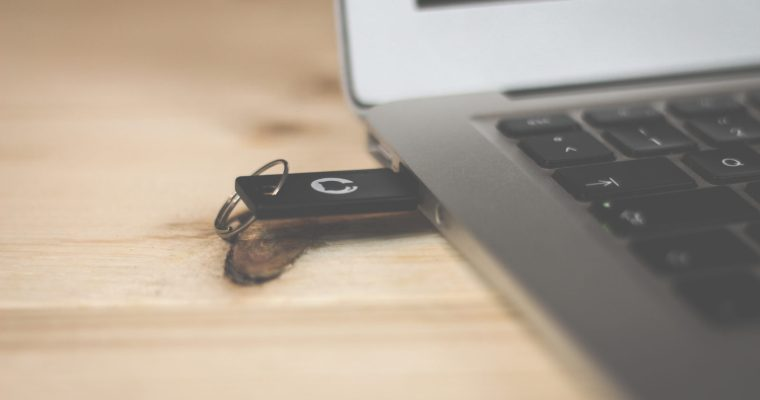 Delete a remote Git tag