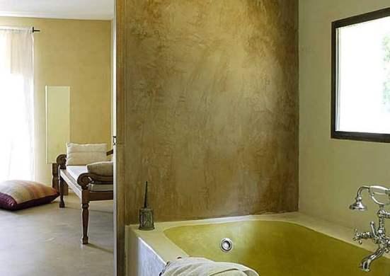 chaux hydraulique et chaux a rienne les 8 diff rences. Black Bedroom Furniture Sets. Home Design Ideas