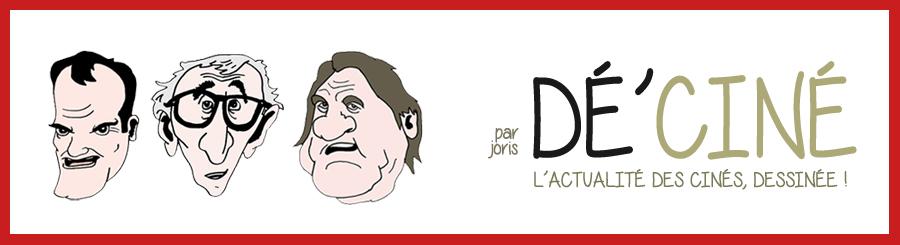 01_Dé'Ciné
