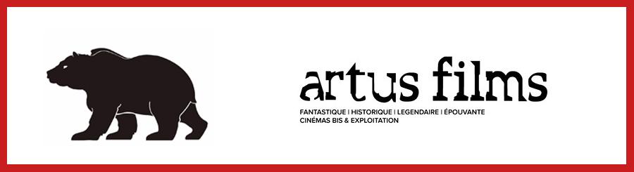 09_Artus Films