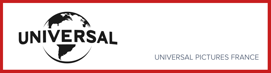 11_Universal