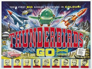 thunderbirds_are_go_poster