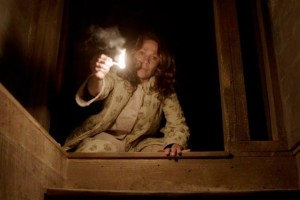 conjuring-trailer-630x420