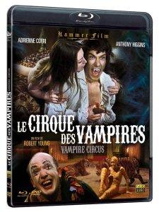 vampirecircusbluray