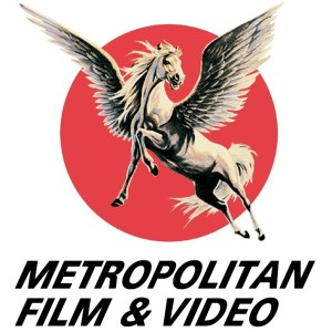 metropolitan-video-fc-typo