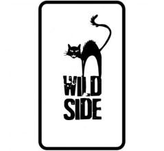 wild_side_video_143609