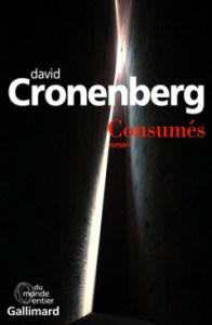 David-Cronenberg-Consumes-240x368