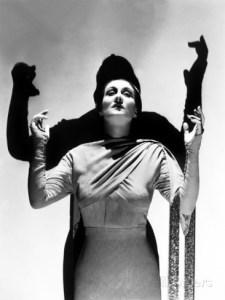 dracula-s-daughter-gloria-holden-1936