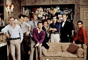 garcons-de-la-bande-1970-02-g