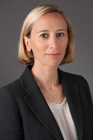 Portrait Corporate-Stephanie Fraisse-FTTP-0906-185