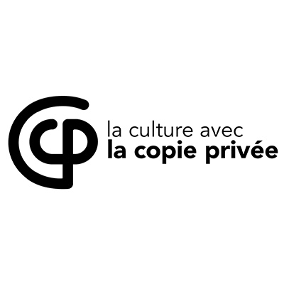 SAIF - la copie privée