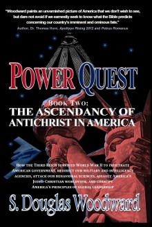 Power Quest Book Two