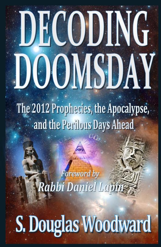 Deocding Doomsday for Kindle