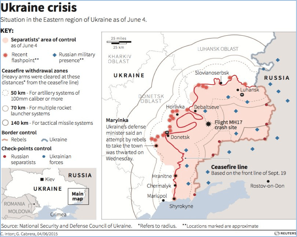 crisis in ukraine Crisis in ukraine 65 likes crisis in ukraine is a blog dedicated to gathering and sharing current or historical information from various sources and.